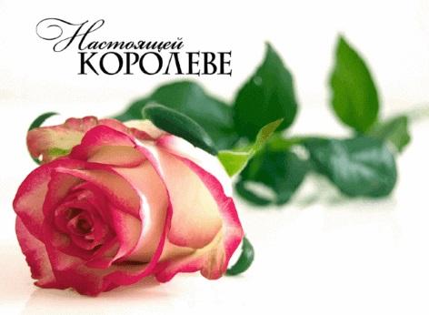 Внушение нужных мыслей  1533930740_komplimenty-devushke-svoimi-slovami