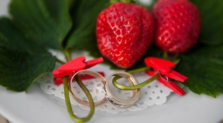 Словами свадьбы поздравления 17 лет своими Поздравление своими