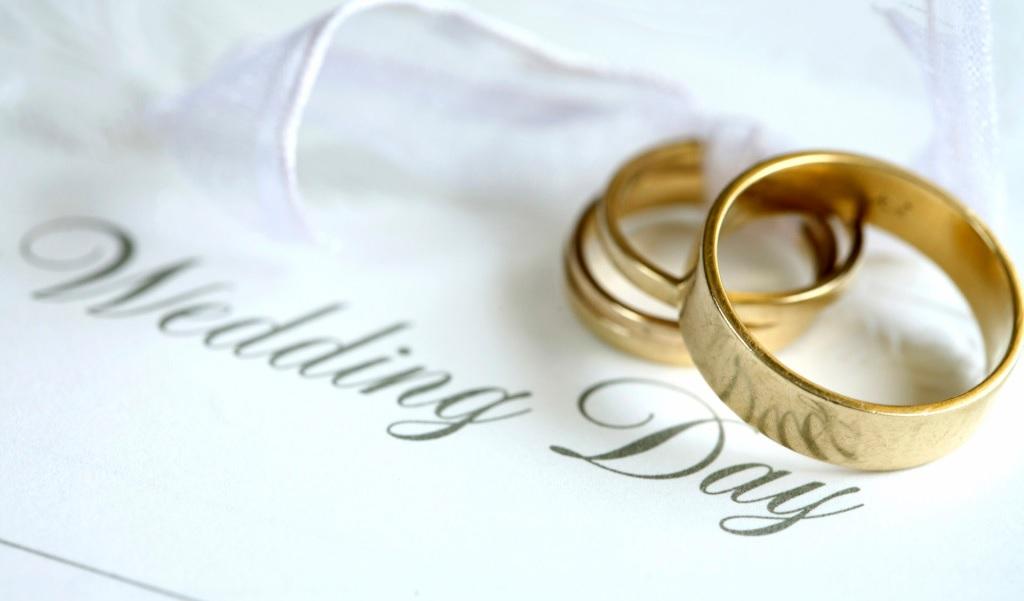 С годовщиной свадьбы картинки с надписью