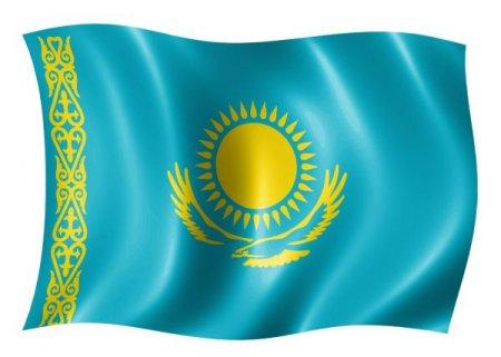 Изображение - На казахском тост 1534412219_kazahstan-pozdravleniya