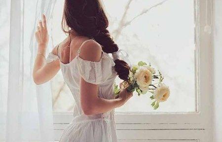 Изображение - Поздравление с добрым утром девушке 1534968188_pozhelanie-s-dobrym-utrom-lyubimoy-devushke