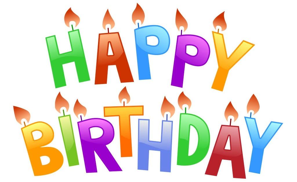 Рождения, красивые надписи с днем рождения на английском картинки