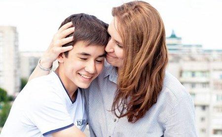 Изображение - Поздравление сына с днем рождения короткие 1536175635_pozdravleniya-s-dnem-rozhdeniya-synu-sms