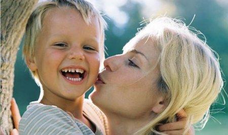 Изображение - Поздравление сына с днем рождения короткие 1536175660_pozdravleniya-s-dnem-rozhdeniya-synu-sms-korotkie