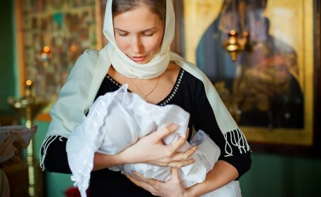 Изображение - Поздравление крестнице от крестной с годиком 1536355112_pozdravleniya-krestnice-na-1-godik