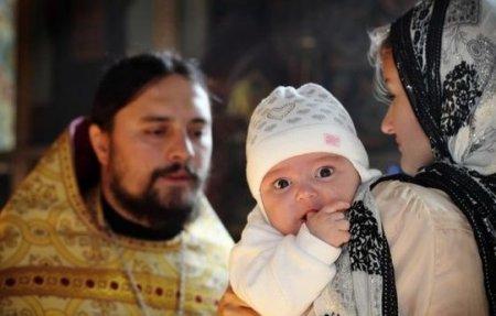 Изображение - Поздравление крестнице от крестной с годиком 1536355164_pozdravleniya-krestnice-s-dnem-rozhdeniya-1-godik