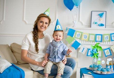 Изображение - Поздравления от мамы сыну 1 год 1536583444_synu-1-godik-s-dnem-rozhdeniya