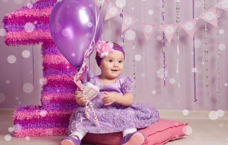 Изображение - Поздравление дочки с днем рождения 1 год 1536608561_dochenke-1-godik-s-dnem-rozhdeniya