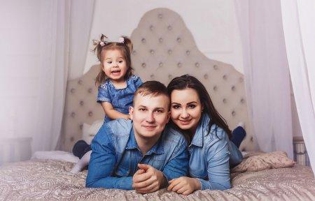 Изображение - Поздравления в прозе мальчику 2 года 1536694376_2-godika-v-proze-pozdravleniya-s-dnem-rozhdeniya