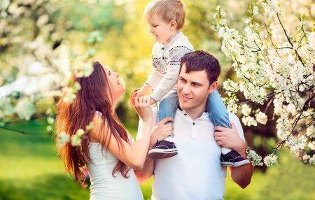 Изображение - Поздравления с днем рождения мальчика 2 года родителям 1536701395_s-dnem-rozhdeniya-2-godika-pozdravleniya-roditelyam