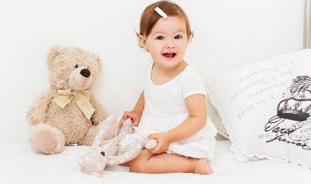 Изображение - Поздравление ребенка с 2 годами 1536749194_2-godika-v-proze