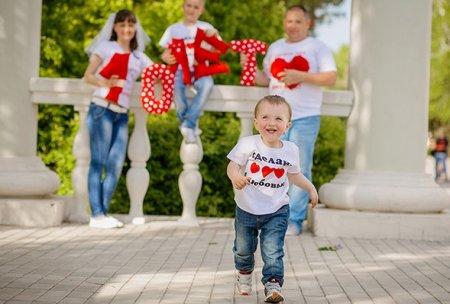 Изображение - Поздравление ребенка с 2 годами 1536749219_2-goda-pozdravleniya-malchiku