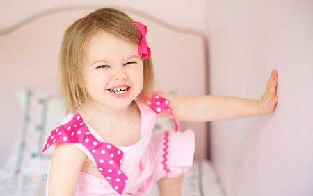 Изображение - Поздравление дочке 2 года с днем рождения 1537016230_2-godika-devochke