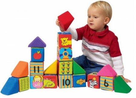 Изображение - Поздравление мальчика с днем рождения 2 годика 1537037464_malchiku-2-goda-pozdravleniya