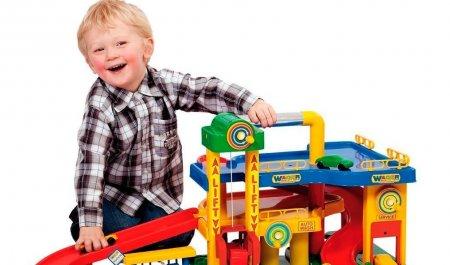 Изображение - Поздравление мальчика с днем рождения 2 годика 1537037515_malchiku-2-goda