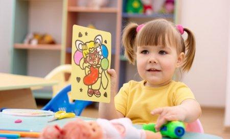 Изображение - День рождения 2 годика девочке поздравления 1537040225_pozdravleniya-devochke-2-godika-s-dnem-rozhdeniya