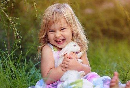 Изображение - День рождения 2 годика девочке поздравления 1537040250_pozdravleniya-devochke-2-godika