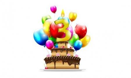 Изображение - Поздравления внучке 3 года с днем рождения 1537562735_pozdravlenie-3-godika