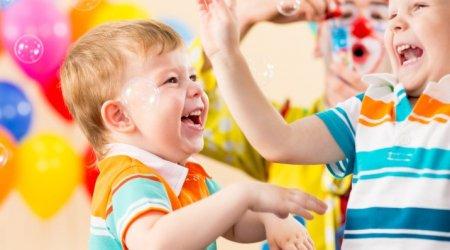 Изображение - Поздравления с днем рождения 3 года мальчик 1537613167_3-godika-malchiku-pozdravleniya