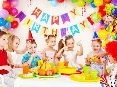 Изображение - Поздравление с 6 летием девочку 1539027135_6-let-stihi