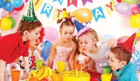 Изображение - Поздравление с 6 летием девочку 1539027190_shest-let