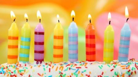 Изображение - Поздравления с днем рождения 8 лет сыну 1539343214_8-godikov