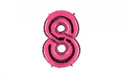 Изображение - Поздравления мальчика 8 лет с днем рождения 1539346960_8-let-malchiku