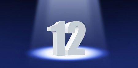 Изображение - Поздравление с днем рождения 12 лет девочку 1540759404_12-let-pozdravleniya-devochke