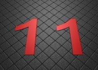 Изображение - С днем рождения мальчика 11 лет поздравления 1540721187_pozdravleniya-11-let-rebenok